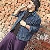 Download Mahakaal - Shiva Tandav Trap Rap - Rapper Baba KSD Mp3