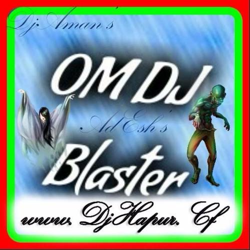 To Fir Aao - Awarapan[Vibretion Hip Hop Mix] By Dj Om