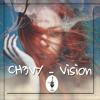 CH3VY - Vision (Original Mix)