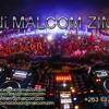 Download DJ Malcom ZIM - Club Reggae Concious Mix (Dancehall Mixtape 2016 Preview) Mp3