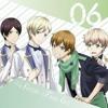 [Original Arrange.]Ayanagi Showtime [Team Hiragi & Otori Mix]