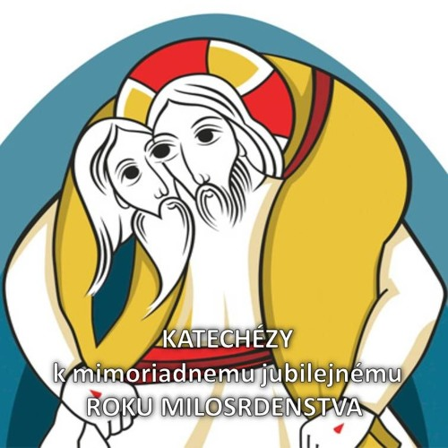 03 - Rieši Božie odpustenie problém hriechu?