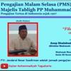 Fikih Anti Korupsi - Ust. Asep Shalahuddin, S.Ag, M.Pd.I (1)