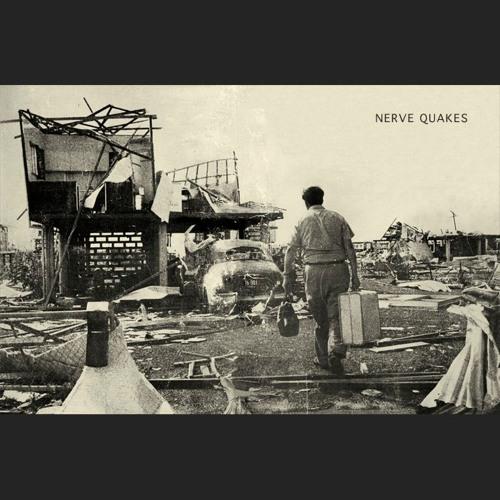 Nerve Quakes EP
