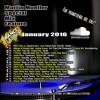 Martin Mueller - Soundcloud Mix January 2016 - Trance Classics