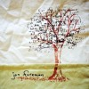 Your Love Is Strong x Jon Foreman