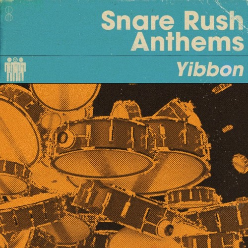 Snare Rush Anthems