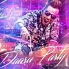 Millind Gaba - Daru Party - VDJ ALI REMIX
