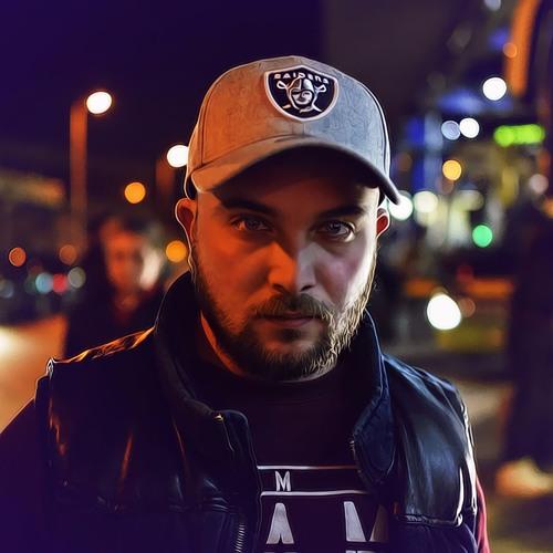 Kool Savas feat. Kaas & DamDam - Er ist nicht gut für dich ( B A R 3.1 Instrumental Remake )