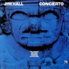 Conceirto de Aranjuez - Jim Hall