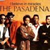 The Pasadenas - I Believe In Miracles (iwan Keplek Remix)