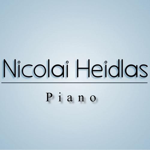 'LETTING GO' - Cinematic Sad Piano Background Music