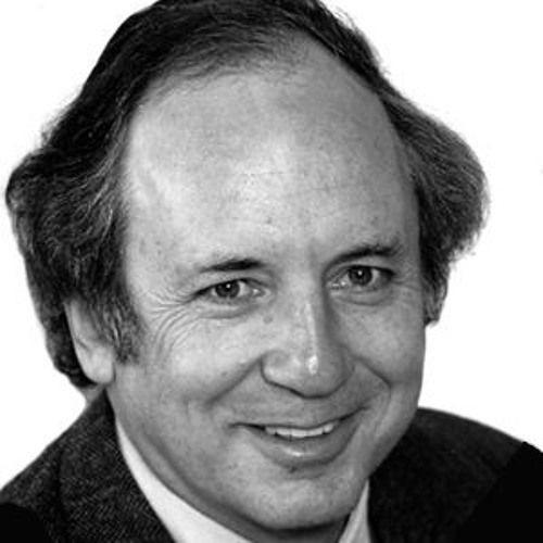 Prof. David Kretzmer  Eng