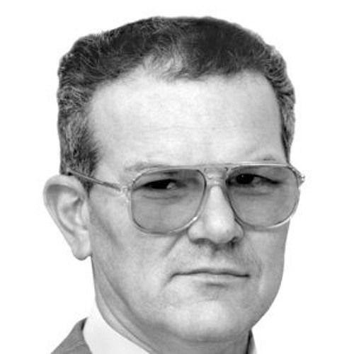 Prof. Mordechai Rabello  Eng