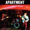 Apartment -  Blank Windscreen