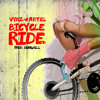 VYBZ KARTEL- BICYCLE RIDE [RAW]