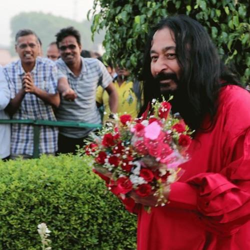 PP105 - Guru Mahima (Hindi)
