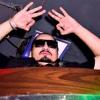 Bang Bang Bang - Rapper Baba KSD
