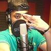 Jadoo Hai Nasha Hai - Remix - Rapper Baba KSD
