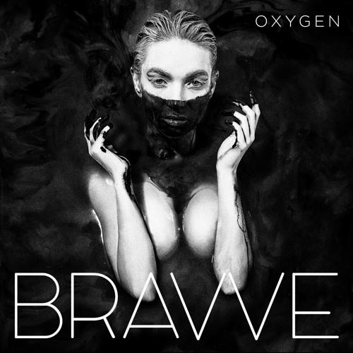 Bravve - Oxygen