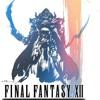 Final Fantasy XII - Eruyt Village