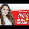 Ayu Ting Ting - Geboy Mujair - LaguVideos.com