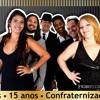 Completo - Ivete Sangalo
