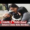 Charly Setia Band - Antara Cinta Kita Berdua - LaguVideos.com