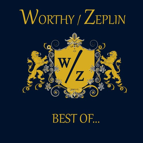Worthy/ Zeplin DAY WITHOUT A NIGHT