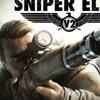 Supaidamemories (Final de Sniper Elite V2)
