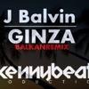 J Balvin Ginza Balkan Remix Mp3