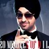 20 Mins Of Diljit Dosanjh