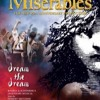 Download Les Misérables Mp3