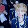 04 UP10TION-COME AS YOU ARE  (Sweetheart Ver.)
