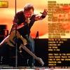 20090415 Springsteen LA1 Mix4 25 Tenth Avenue Freeze - Out