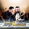 Jorge e Mateus - Louca De Saudade(DVD COMO SEMPRE FEITO NUNCA 2016)(Gabriiel Liira2016) Portada del disco