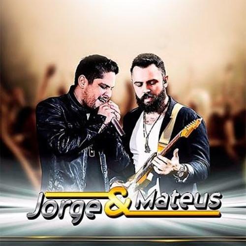 Baixar Jorge e Mateus - Louca De Saudade(DVD COMO SEMPRE FEITO NUNCA 2016)(Gabriiel Liira2016)