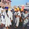 Khalistan Calling - Jazzy B. & Moranwali Dhadhi Jatha