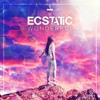Ecstatic - Wonderful mp3