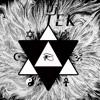 Protekt.VS.Drake Lil Wayne Unstoppable remix New mp3 Dubstep Trap