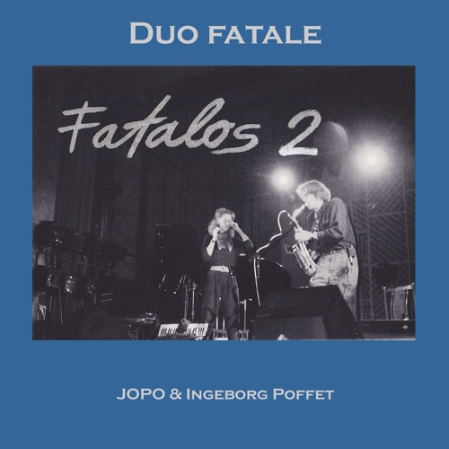 Fatalos 2 Demo 6 Tracks