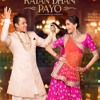 Prem Ratan Dhan Payo Title cover