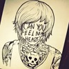 Download Bring Me The Horizon - Can You Feel My Heart (Noise Killerz Remix) Mp3