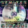 Joget Sambalado Standard Remix 2016.mp3