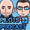 Pilots #22: Colony