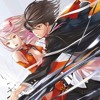 My Dearest (Guilty Crown / lyrics by AmaLee)[PREVIEW]