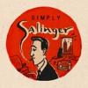 Simply Salinger - L' Uomo Ghignante