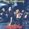Extreme - More Than Words (Tom Enzy Remix 2k16) FREE DOWNLOAD Portada del disco
