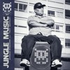 Jungle Music - Leylo Dub Remix