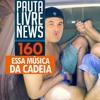 Audio Drama Maria Chiquinha PLN - 160
